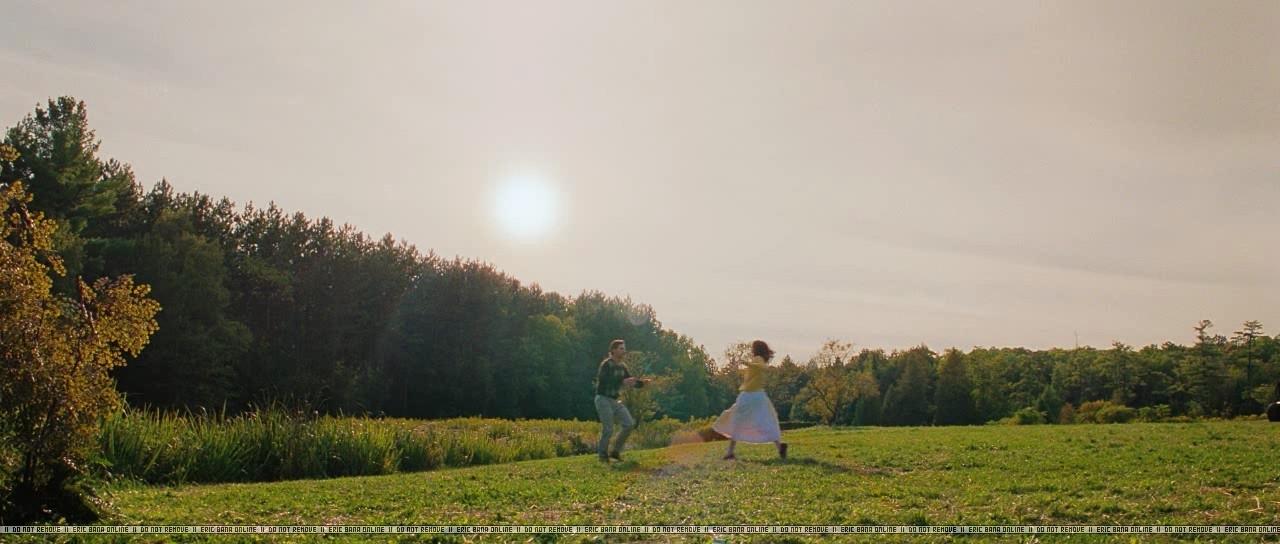 Juego: Fotogramas - Página 38 Trailer-Screencaps-the-time-travelers-wife-13261761-1280-544