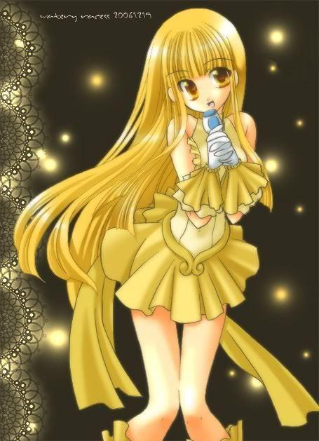 5 hotboy và hotgirl Manga-Anime của bạn CoCo-mermaid-melody-13552890-455-629