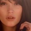 Kendall Thompson  Gemma-gemma-arterton-13561122-100-100