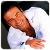 Cole Turner  Mcmahon-julian-mcmahon-13592546-100-100
