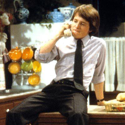 Na današnji dan - Page 2 Alex-Keaton-played-by-Michael-J-Fox-family-ties-13641389-400-400