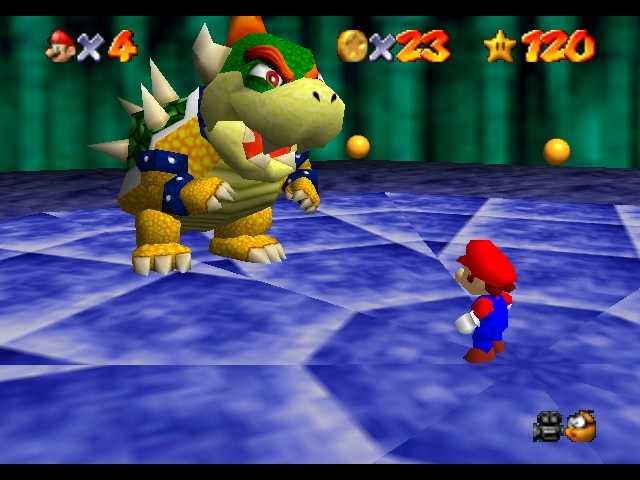 Music to my Ears (Castle Levels!) - Page 5 Bowser-super-mario-64-13614121-640-480