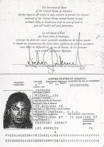 24 Recapitulación - Documentos Michael-s-passport-michael-jackson-13687552-356-500