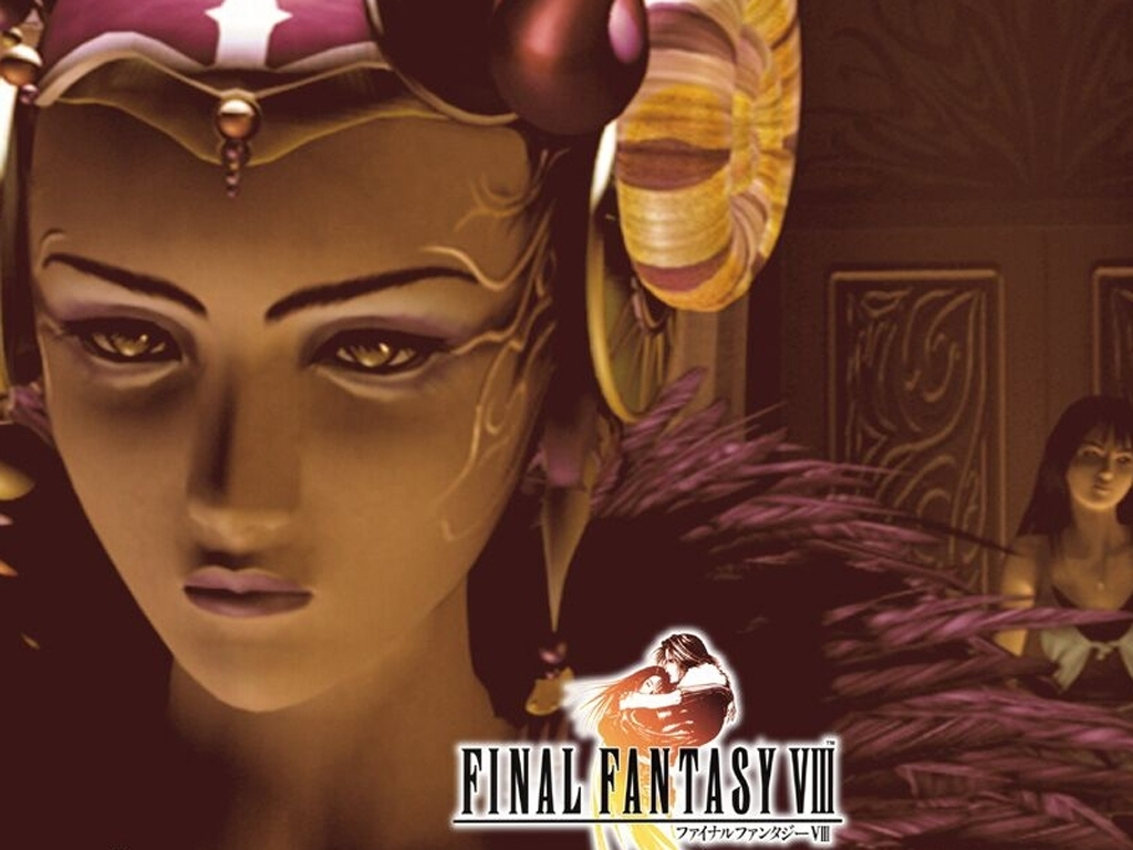final fantasy Sorceress-Edea-final-fantasy-13667000-1024-768