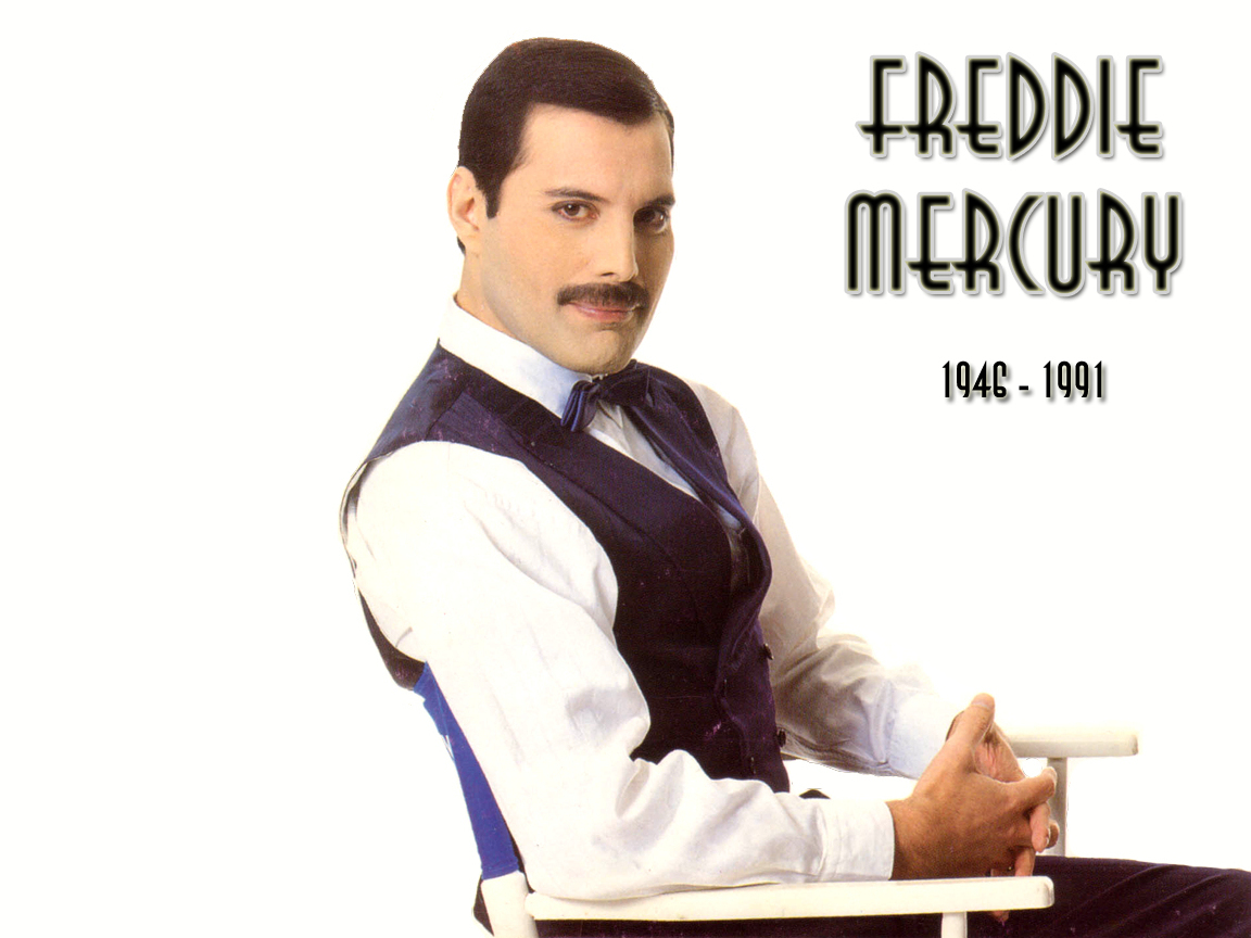 The United States of the Solar System, A.D. 2133 (Book Five) - Page 3 Freddie-Mercury-freddie-mercury-13844867-1152-864