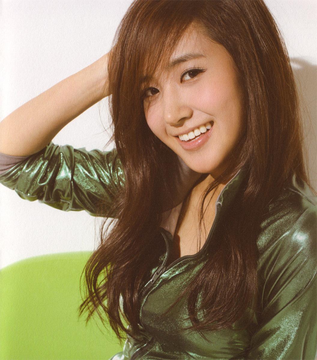 Bạn thích phong cách của Yuri trong hit nào của S9 nhất? ^^ Gee-super-generation-super-junior-and-girls-generation-13976539-1056-1200
