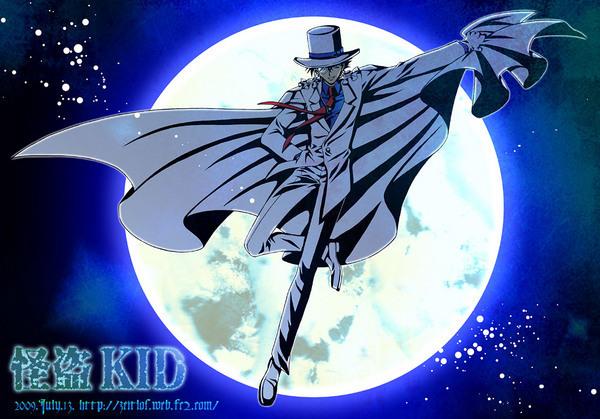 Fan Kid sama nhào zô Kid-1412-detective-conan-13938247-600-419