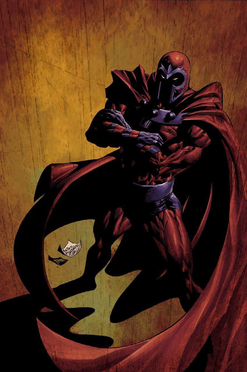 [Votes] Vos personnages préférés Magneto-magneto-14009005-849-1280