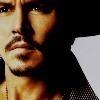 Intrigue #2 Chéri j'ai rétréci la ville ! - Lilith & Rylan Johnny-Depp-johnny-depp-14370747-100-100