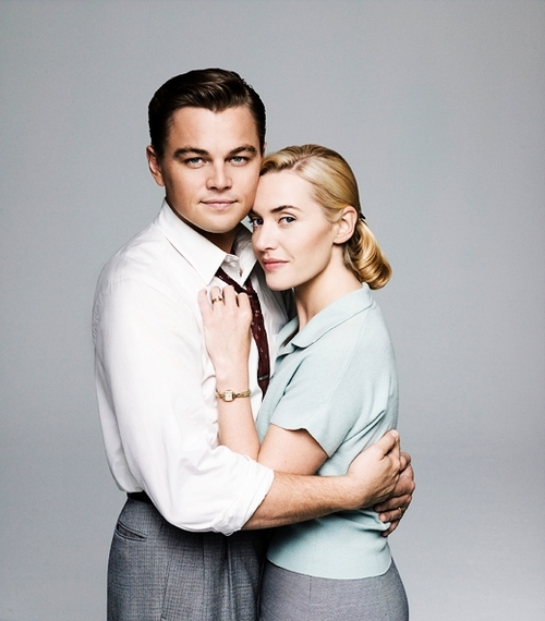Steph and Ayden Revolutinary-Road-kate-winslet-and-leonardo-dicaprio-14321596-500-570