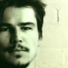 ~ Laurence Nixon ~  Josh-Hartnett-josh-hartnett-14420741-100-100