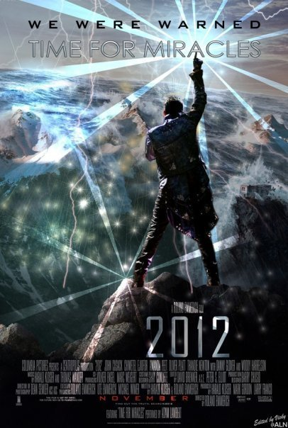 The United States of the Solar System, A.D. 2133 (Book Four) - Page 4 2012-pics-the-2012-movie-8676714-406-604