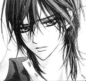 Les persos les plus sexys ! - Page 5 Kaname-kuran-kaname-8607977-299-280