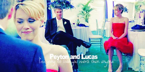 Leyton photos Lucas-And-Peyton-3-leyton-8634612-600-300