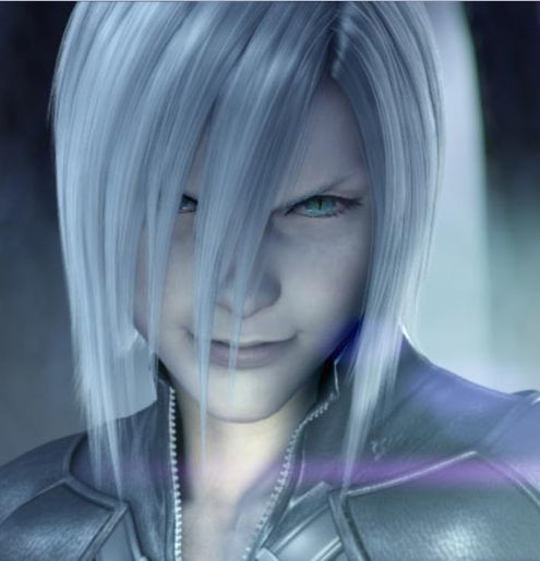 Things you shouldn't say - but do. Probably over 18's only! - Page 4 Kadaj-ffvii-silver-haired-men-8738930-495-515