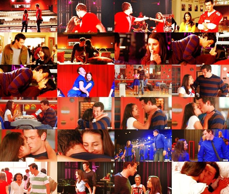 Top des couples de séries TV - Page 3 Rachel-and-Finn-Picspam-glee-8799609-800-678