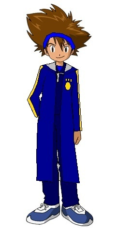 Paul Rhodes Tai-Kamiya-Winter-Outfit-digimon-8764776-240-480