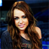 Őt keresem Miley-icons-miley-cyrus-8707367-100-100
