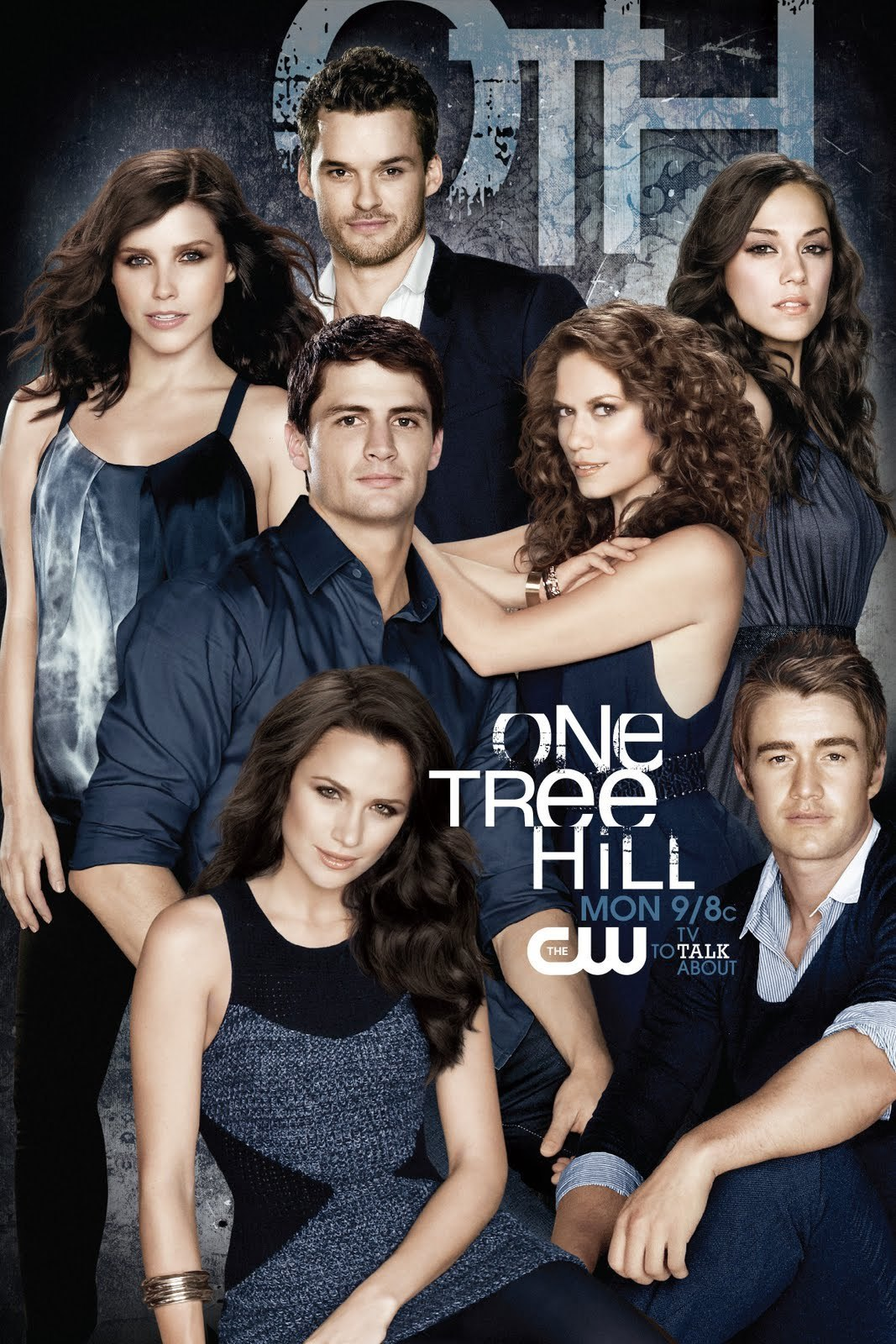 OTH Galery New-Poster-one-tree-hill-8843422-1067-1600