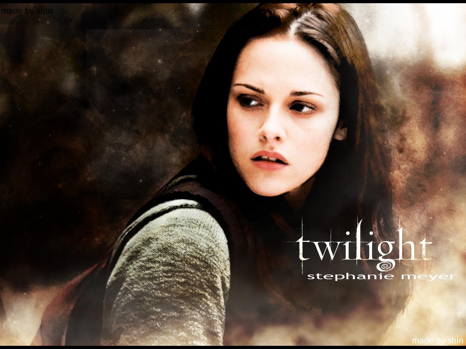 ბინდი საგა/the twilight saga - Page 12 Twilight-Bella-Fan-wallpaper-twilight-movie-8898578-1600-1200