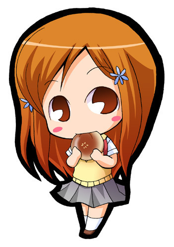 Happy birthday to toilabeto23! Bleach-chibi-chibi-8861572-351-500