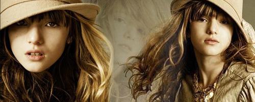 Primera Trama de Rol (para todos los usuarios que estan ^^) Golden-Beauty-bella-thorne-8977983-500-200