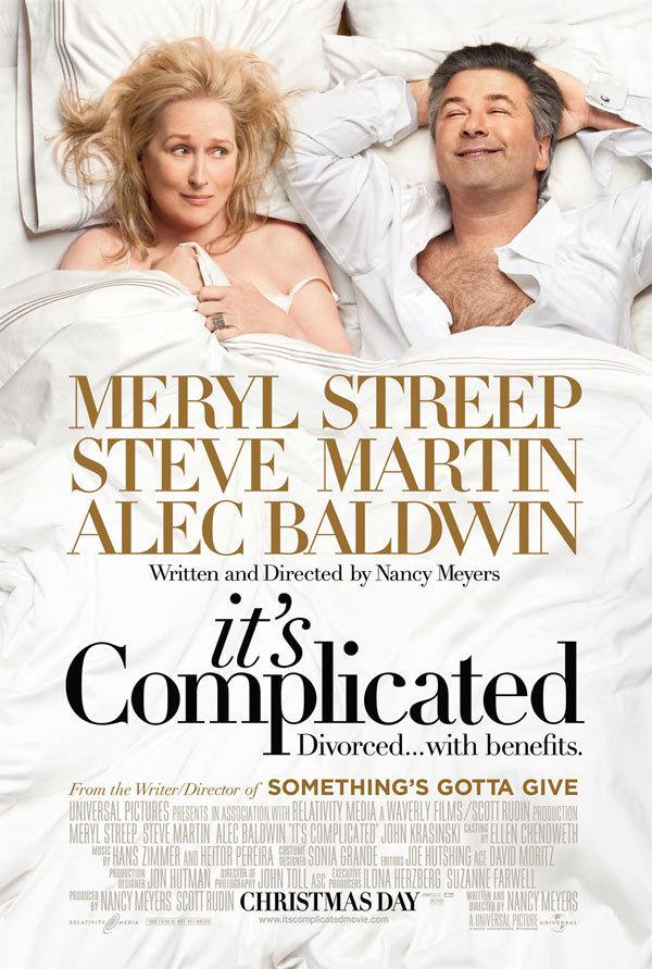 الفيلم الرومانسي الكوميدي :: It's Complicated 2009 :: نسخة DvdScr Poster-its-complicated-8949929-600-891