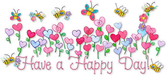 Happy Day! Have-a-Happy-Day-keep-smiling-9090878-579-265