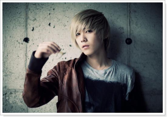 boy or girl???? Lee-Hong-Ki-ft-island-9005858-550-388