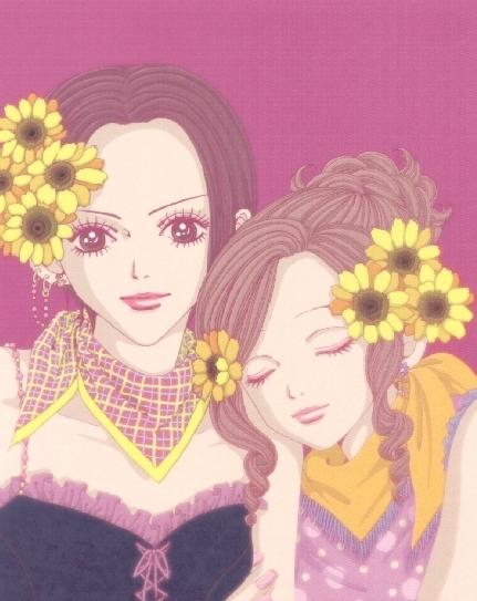 NaNa... Nana-Hachi-nana-9070714-431-543