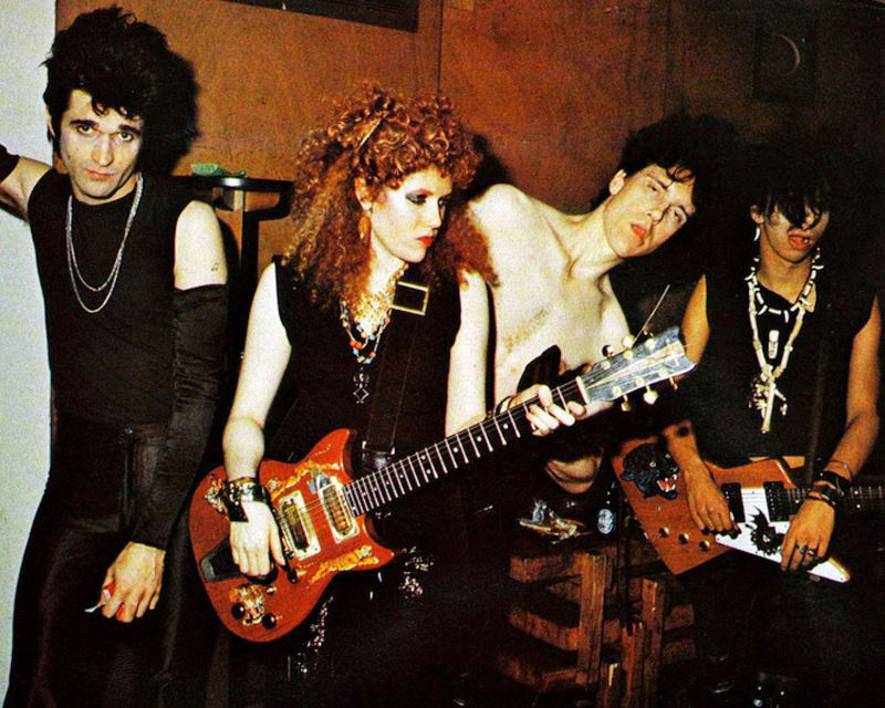 Poison Ivy The-Cramps-psychobilly-9012469-800-640
