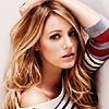 BABY YOU ARE A FIREWORK-NORMAL Blake-L-blake-lively-9153045-100-100