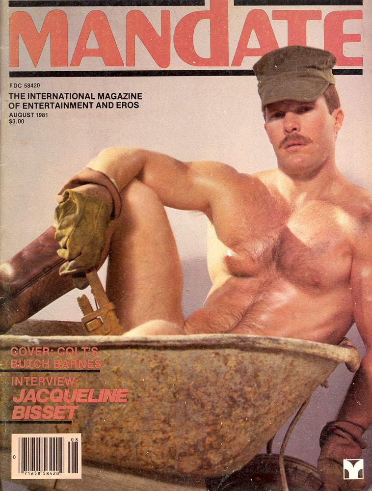 The Rose and Crown MANDATE-1970s-vintage-beefcake-9112092-758-1000