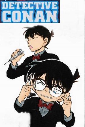 Wallpaper DConan Det-Conan-detective-conan-9272108-300-446