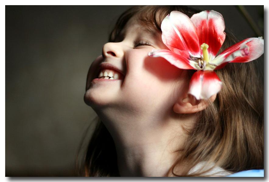 Sretne fotografije :) Keep-Smiling-keep-smiling-9262537-884-601