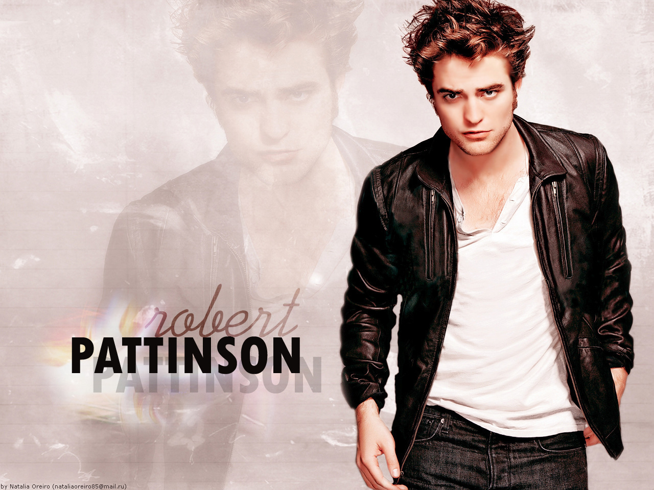 ROBERT PATTINSON - Pagina 3 Rob-Pattinson-so-Hot-robert-pattinson-9215590-1280-960