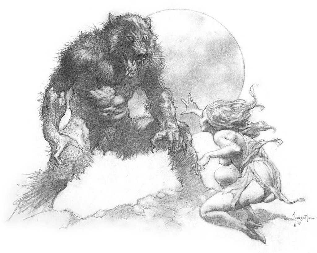 Brumas de Baróvia - Página 7 Werewolf-attack-bitefight-werewolves-9209583-1024-819