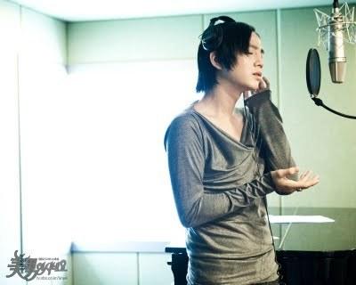 Jang Geun Suk của You are handsome!!!.(new hus of Cỏ) =) Hwang-tae-kyung-anjell-9290288-400-320