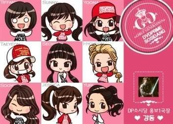 Hình manga của các nhóm nhạc Hàn - Page 2 So-nyu-shi-dae-chibi-girls-generation-snsd-9291286-353-252