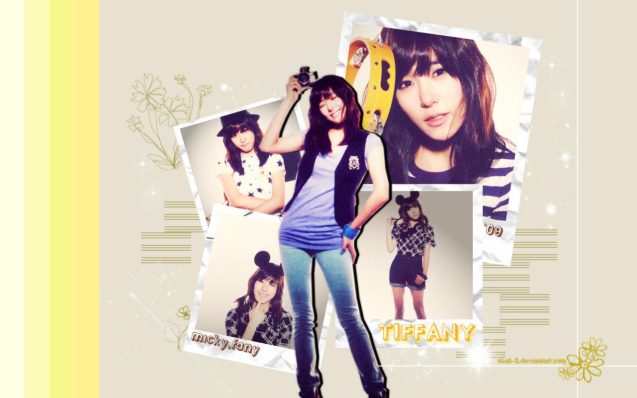 [PICS] Tiffany Wallpaper Collection     Tiffany-girls-generation-snsd-9290637-1280-800