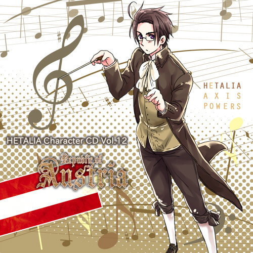 Ficha de Austria Austria-no-CD-hetalia-9339244-500-500