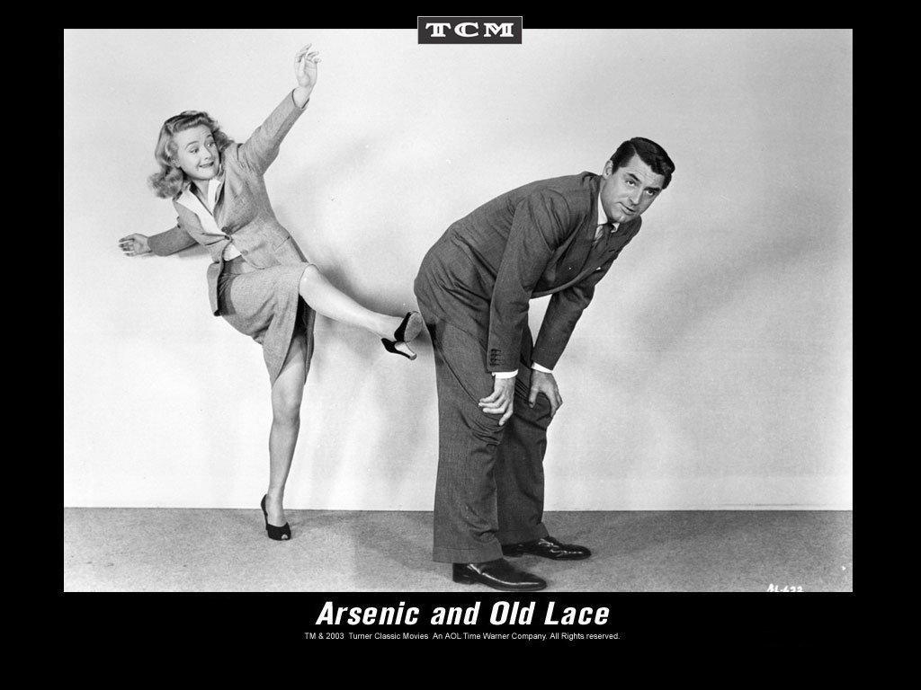 A l'Esperluette. - Page 11 Classic-Wallpaper-classic-movies-9498659-1024-768