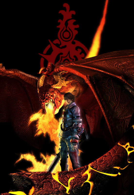 ¿Cuales son vuestros heroes favoritos? (Edicion videojueguil) Caim-Angelus-drakengard-9563600-550-800