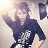 Icons and avatars - Page 2 Daisy-lowe-daisy-lowe-9513759-100-100
