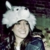 Icons and avatars - Page 2 Daisy-lowe-daisy-lowe-9513770-100-100
