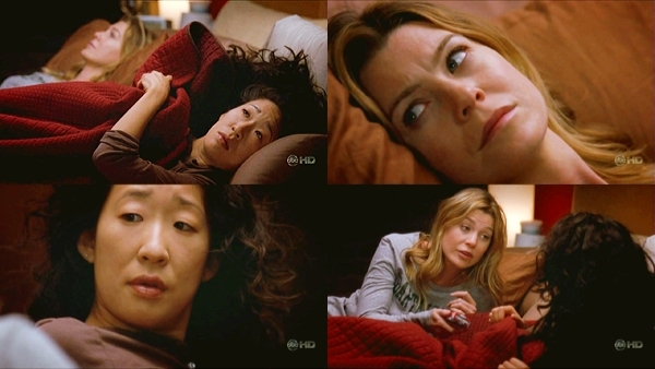 სერიალებში შექმნილი მისაბაძი და დასამახსოვრებელი მეგობრები - Page 3 Cristina-Meredith-cristina-and-meredith-9679552-600-338