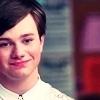 #Pide tu personaje {Glee} Kurt-Hummel-glee-9621310-100-100