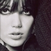 Icons and avatars - Page 2 Daisy-lowe-icon-daisy-lowe-9672189-100-100