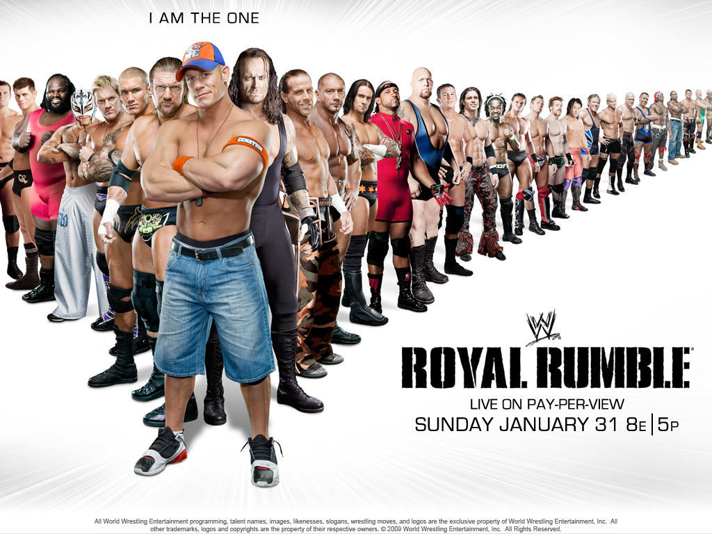 2010 PPV Kapa Resimleri Royal-Rumble-2010-professional-wrestling-9700455-1024-768