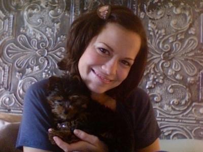 Slike Bethany-Haley - Page 2 Rare-photos-bethany-joy-galeotti-9792278-400-300